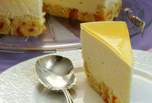 Food:Desserts