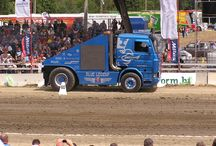 tractor pulling 2016