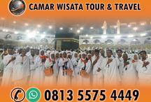 HP/WA 0813 5575 4449, Macam Travel Umroh 2017 Makassar / HP/WA 0813 5575 4449, Macam Travel Umroh 2017 Makassar, Macam2 Travel Umroh 2017 Makassar, Manajemen Travel Umroh 2017 Makassar, Manasik Umroh Lengkap Travel 2017 Makassar, Map Travel Umroh 2017 Makassar, Marketing Plan Travel Umroh 2017 Makassar, Marketing Travel Haji Dan Umroh 2017 Makassar, Marketing Travel Umroh 2017 Makassar, Membangun Travel Umroh 2017 Makassar, Membuka Travel Umroh 2017 Makassar