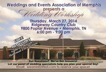 Memphis Events