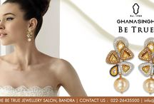 Glam Up This Wedding Season / Along with the bride, wedding is a special occasion for everyone associated with the bride & groom. So, glam up this wedding season with our other collection!