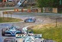 F1-KRESBY,PROGRAMY ATD