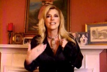 Lisa LePaige videos / by Buy Rare Stuff
