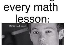 Funny 1D quotes and Pics