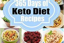 Keto 365 days diet
