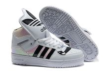 Shoes..Shoes...Shoes !