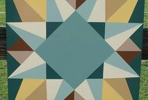 Craft - Quilts
