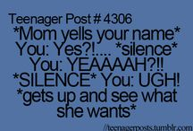It happens all the TIME!!