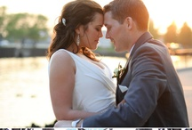 cute weddings/events / by Ashley Douthit