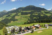 Oostenrijk Luxemburg