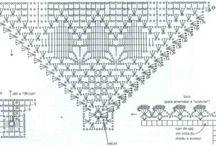 Cusion Pattern