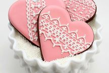 Think Pink for Valentine's Day gifts