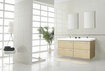 TEMAL Kylpyhuoneet