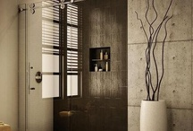 Home Decor / by Ryan Spasic