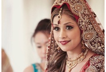 Multi-Cultural Weddings / Photos of Multi-Cultural Weddings at The Tabor Group Venues