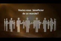 Entreprise DXN France Ganoderma MLM / Rejoignez DXN café entreprise maintenant, être en bonne santé et riche: http://fr.dxncoffeemagic.com/member_registration_private