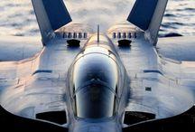 F/A-18〜