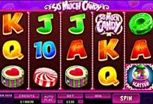 #Play #Classic #Slots with Easy Functioning / Classic slots are online slot machines with easy to use functioning and mechanism. They are basically made of 3 pay lines and 3 reels and from 3-5 symbols. These slots are very interactive and user-friendly and gives you chance to try your luck.