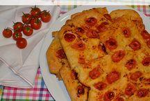 Le mie ricette | Idee Creative in Bottega / Ricette realizzate e raccontate da una mamma che non pretende di essere un grande chef!