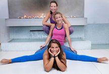 www.sunnogsprek.no / Nettbasert trening og kostholds inspirasjon. Vi hjelper deg å nå dine mål for 2015!