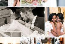 Stephanie Cristalli Photography - Weddings