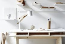 Casa&Bottega / Ideas and inspiration for the house, the atelier, the officina, the...