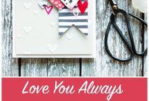 Valentijn, liefde, huwelijk
