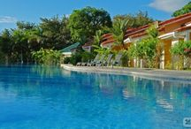 Hotels Costa Rica / Find a great hotel in Costa Rica with hotelsclick.com