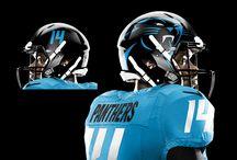 Best Alternate Uniforms / Freshest alternate uniforms around in professional sports
