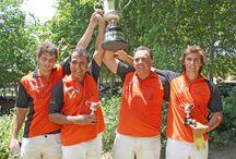 Torneos Santa María Polo Club / Torneos celebrados en Santa María Polo Club, excluido el Torneo Internacional de Polo de verano.#PoloSotogrande