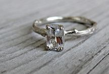 Future Wedding Ideas / by KayLa NicoLe