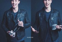 Shawn Mendes❤️ / -It isn't in my blood✯♡-