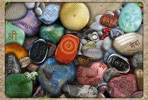 Pietre e sassi
