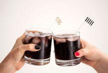 drink / by Daniella Gonzalez
