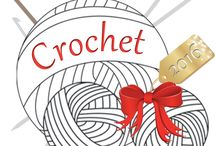 Crochet: 2016 Ravelry Gift-A-Long / 2016 Ravelry Gift-A-Long: CROCHET. Your favorite Indie Designers bring you the fourth annual Indie Design Gift-A-Long. Join one of our KAL/CALs Nov 22-Dec 31 for crafty fun and a chance to win prizes. On your mark…get set…GIFT!!