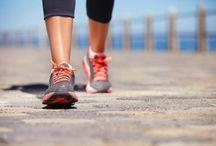 Diyet listesi / Diyet listesi ve diyet günlüğü ile sağlıklı zayıflama