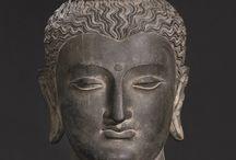 Buddhistische Kunst