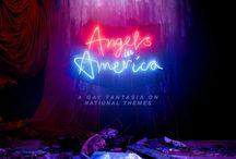 AngelsInAmerica