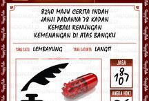 Prediksi Togel Online IndoNalo 12 Januari 2016 / Prediksi Togel, Keluaran Togel, Bocoran Togel, Angka Main, Togel Indonesia Online IndoNalo, Pasaran Indonesia