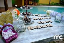 Baby shower birds theme / We organized all types of event ... This is about a baby shower with birds theme . #cancun #weddingplannercancun#destinationweddingcancun #weddingrivieramaya #cancunweddings #wedding #beach #cancunweddingplanners #weddingplanner #rivieramayawedding #destinationwedding #whitechicwedding #whitechic #bodas #bodascancun #bodasenlaplaya #weddingonthebeach