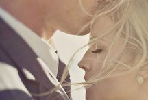 {SRP: WEDDING POSES}