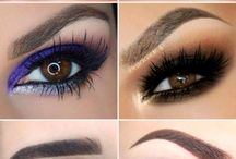 Make up To Do