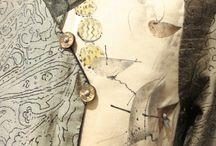 Fashion - Diane Ericson Design