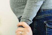 Pictures- the bump / by Heather Thetford