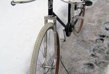 Stylové kolo