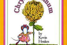 Books Worth Reading / by MaryAnne Duszlak