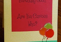 curious george party ~ Connor's 2nd / by Crystal Jordan