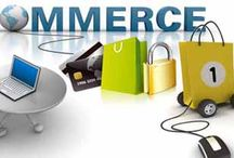 E Commerce Solutions Company /  E BARAHA can provide your business website with user friendly tools that can facilitate your products to communicate with consumers easily.