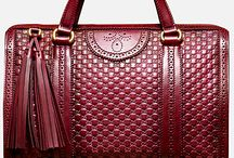 Women Bags / Gucci ,the Italian apparel fashion brand, is founded by Guccio Gucci in Florence in 1921. It is now owned by a French company Kering. Many Hollywood stars are the fans of Gucci.