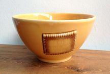 Antique Cafe au lait bowl / イギリス、フランス、ヨーロッパ、アメリカのアンティークカフェオレボウル、ティーカップです。